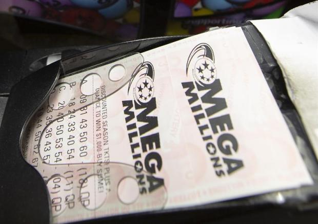 Cómo mantener la privacidad si te ganas la lotería