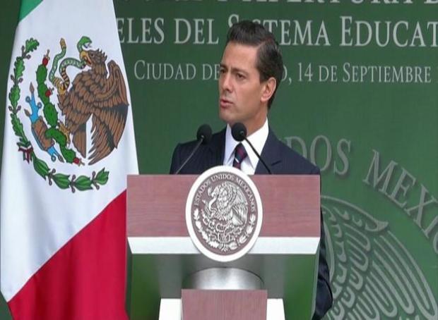 Gobierno de México se pronuncia tras atentado en Egipto