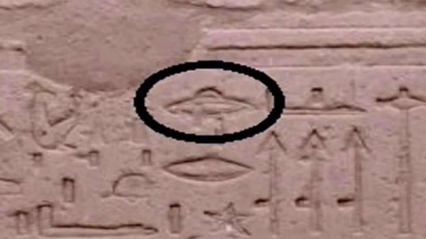 [TLMD - NAC] Revelan datos sobre desaparición de los mayas