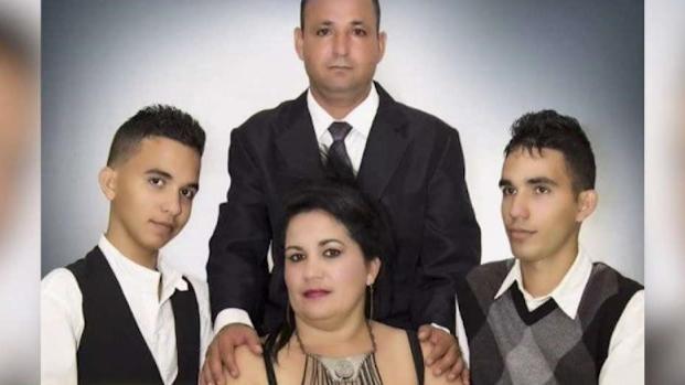 [TLMD - MIA] Familia de cubano asesinado en Mexico pide ayuda