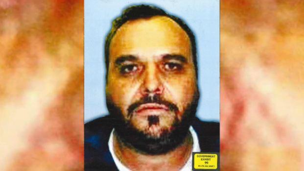 """""""Rey"""" Zambada revela sobornos a militares mexicanos"""