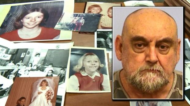 Policía: semen de 4 décadas resuelve horrendo asesinato de joven