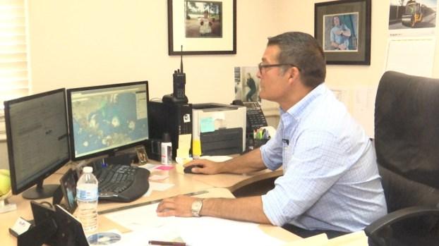 Cubano prefiere y emplea a cientos de hispanos en Nevada