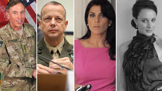 Video: Intrigas en la CIA y Pentágono