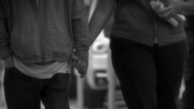 Alertan sobre aumentos de casos de violencia doméstica en el valle de Las Vegas