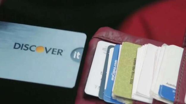 Conoce los beneficios sectretos de las tarjetas de crédito