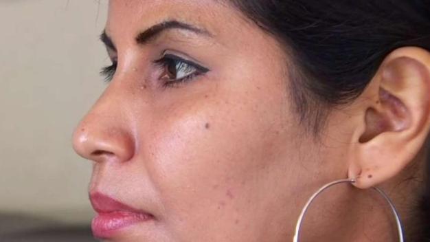 Mujer recibe llamada sobre supuesto premio del gobierno