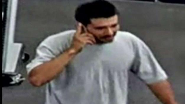 Policía alerta de robos y ataques a ancianos en Las Vegas