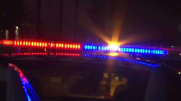 Policía de North Las Vegas investiga accidente fatal