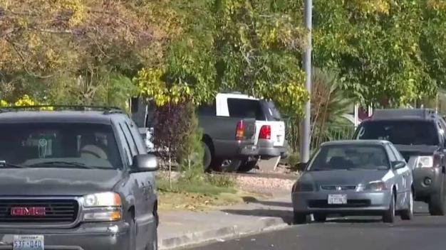 Vecinos del valle denuncian un aumento de robos