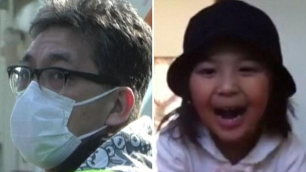 Por saliva y sangre, lo acusan de violar y matar a una niña