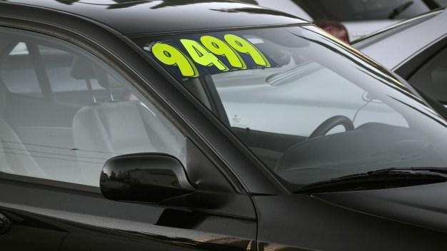 ¿Vas a comprar un auto usado? Aquí te decimos lo que debes saber