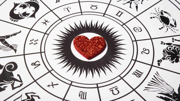 Tu horóscopo de hoy: viernes 24 de noviembre del 2017