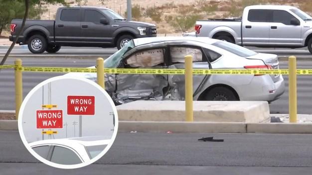 Buscan reducir conductores en sentido contrario en LV