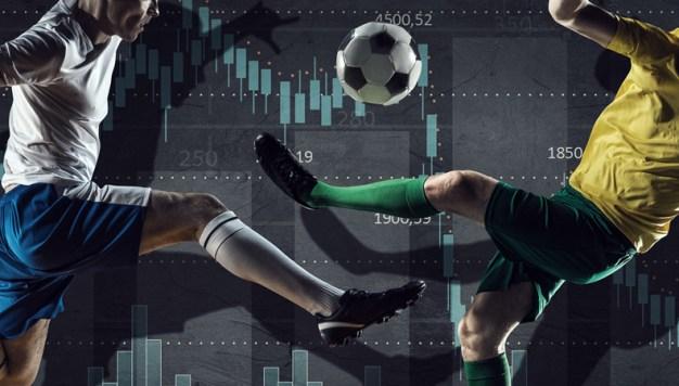 Estadísticas: Copa FIFA Confederaciones Rusia 2017