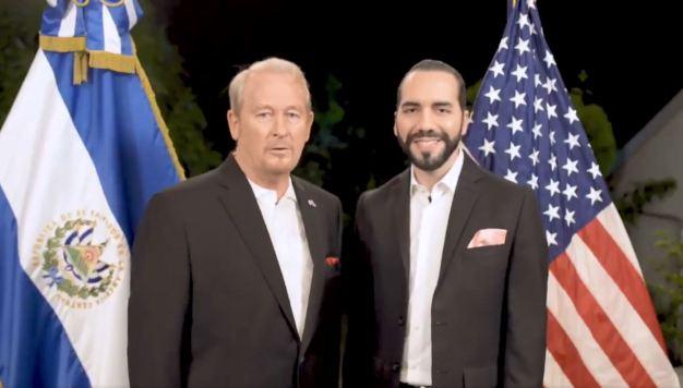 EEUU extiende protecciones para inmigrantes salvadoreños