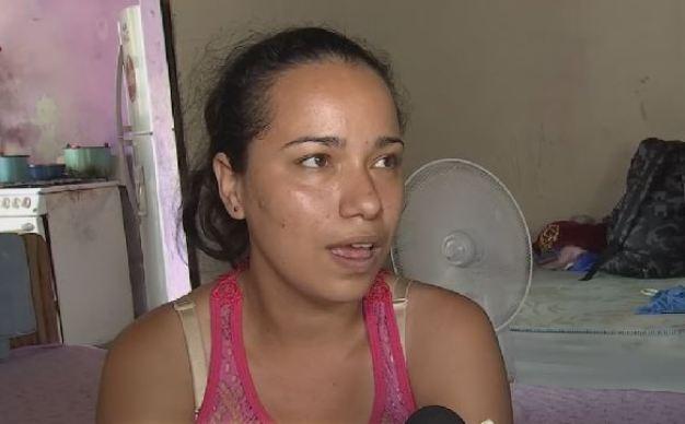 Cubanos en la última frontera: sobreviviendo en la crisis