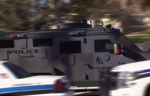 Reportes: otros 3 policías no respondieron a la masacre