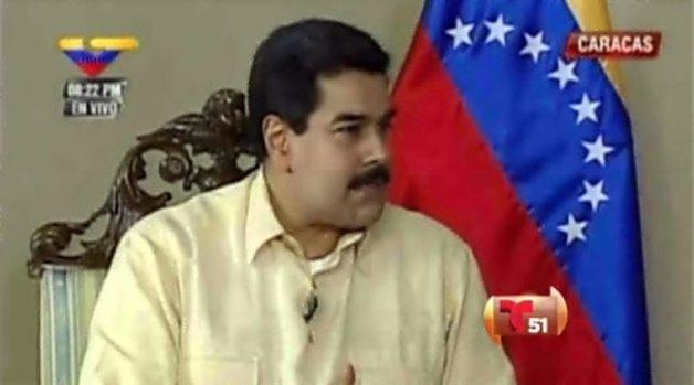 """Video: """"Jura del 10 de enero es protocolar"""""""