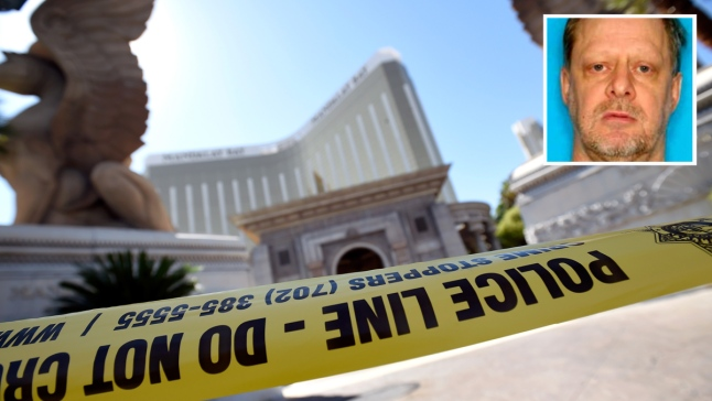 Masacre de Las Vegas: cierran pesquisa sin respuestas