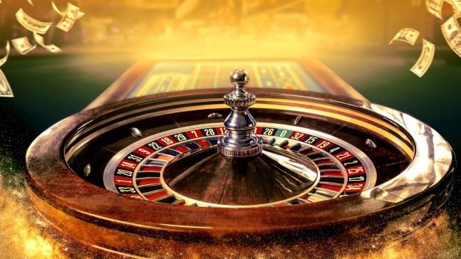 Adicción a las apuestas: el lado oscuro del juego