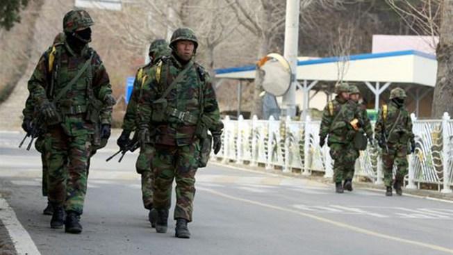 ONU repudia prueba nuclear de Corea del Norte