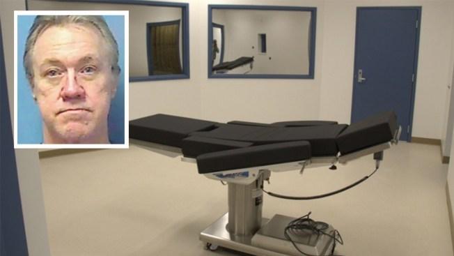 Anulan pena de muerte de hombre que mató a anciano en Las Vegas