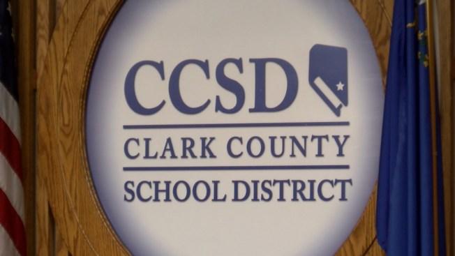 Escuelas del CCSD pierden millones en fondos federales