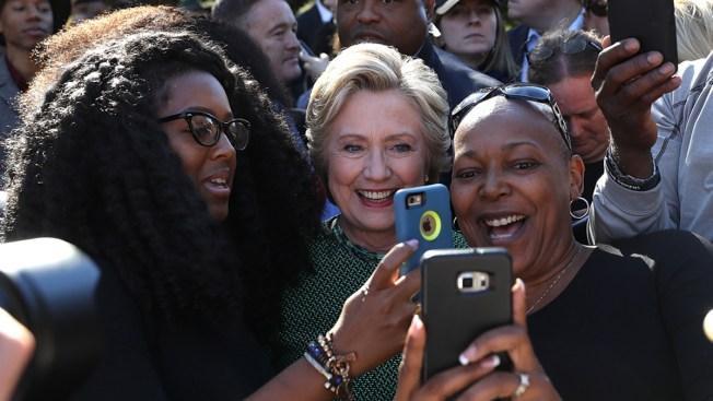 Un voto para Hillary es defender mi legado, señala Obama