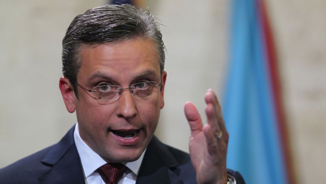 Puerto Rico buscará mora en pagos de deuda