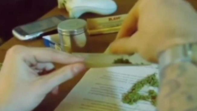 ¿Marihuana legal superó al mercado negro? Lo que falla en Canadá
