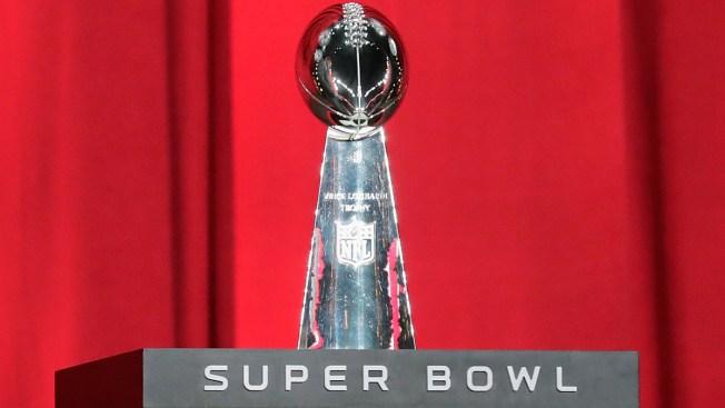 Míralos aquí: los comerciales del Super Bowl 2017