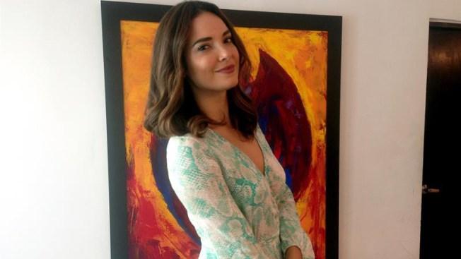 Ex Miss Universo dirigirá el certamen de Miss Puerto Rico