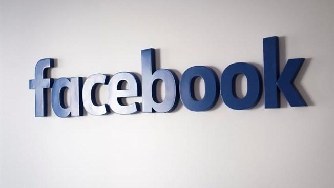 Restringen a Facebook recopilación de datos en Alemania