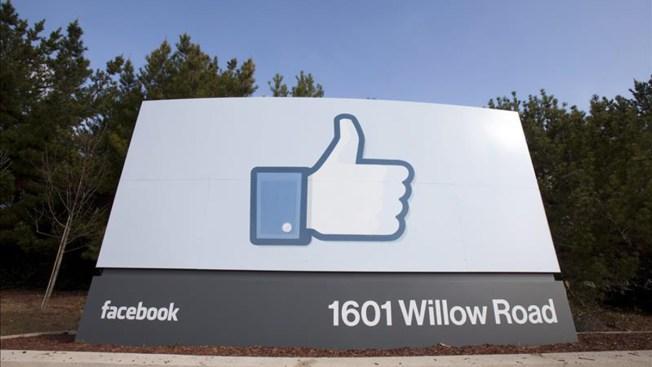 "Facebook tendría botón alterno al ""me gusta"""