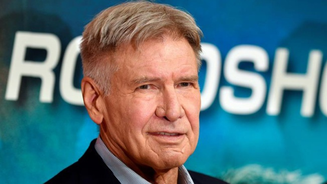 """Se retrasa la quinta película de """"Indiana Jones"""" hasta el 2021"""