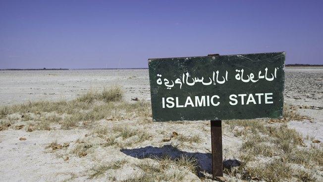AP: Estado Islámico sufre grave crisis financiera