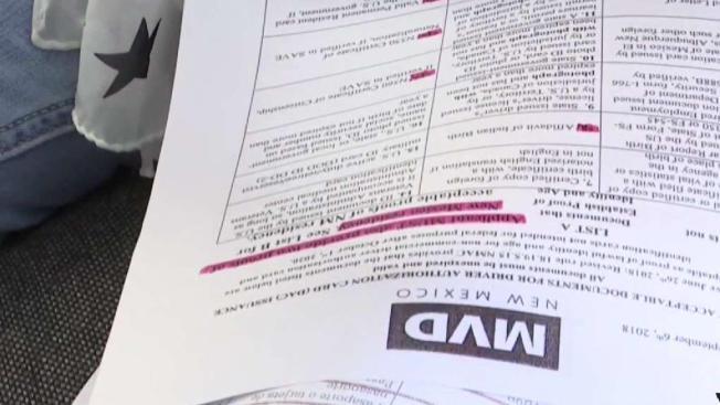 Oficina del Censo busca datos de ciudadanía con los estados