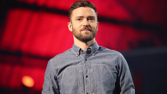 """Justin Timberlake actuará en el medio tiempo del """"Super Bowl"""""""