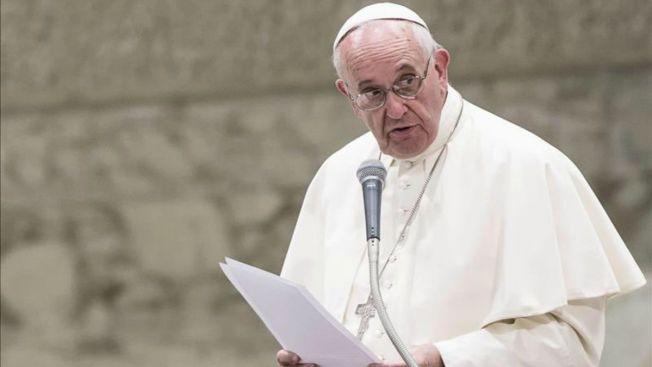 Papa simplifica y agiliza nulidad del matrimonio