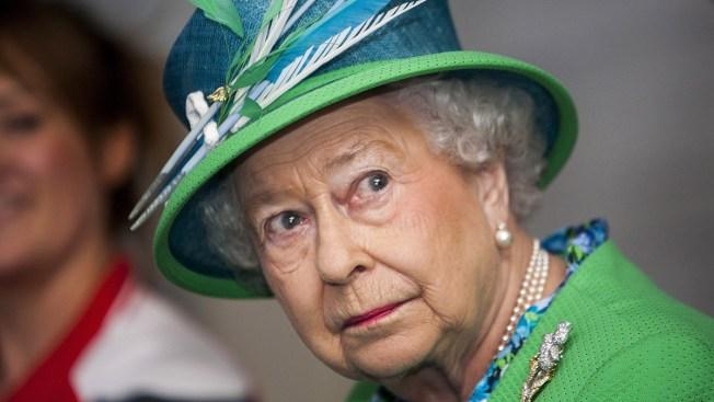 Reinado de Isabel II hace historia
