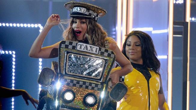 Los Grammy registran menor audiencia desde 2009