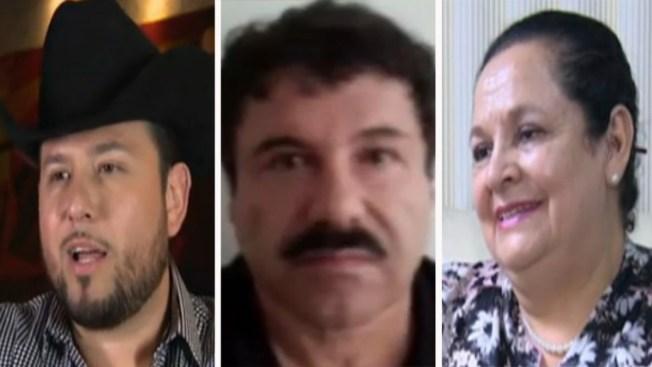"Critican que Roberto Tapia defienda a ""El Chapo"""
