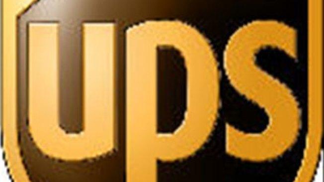 UPS ofrece 95,000 empleos temporales