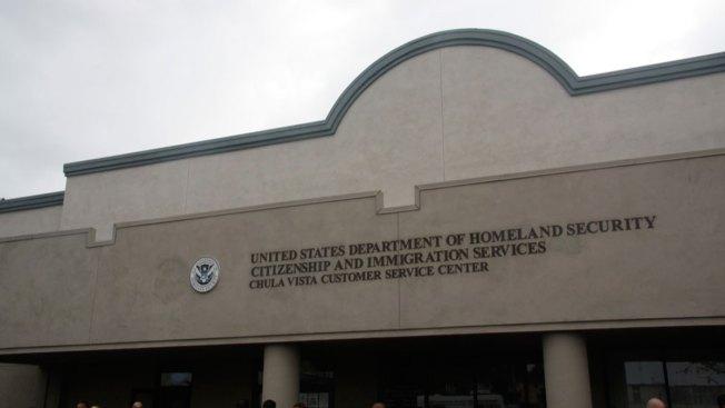 Demanda alega demoras en permisos de trabajo