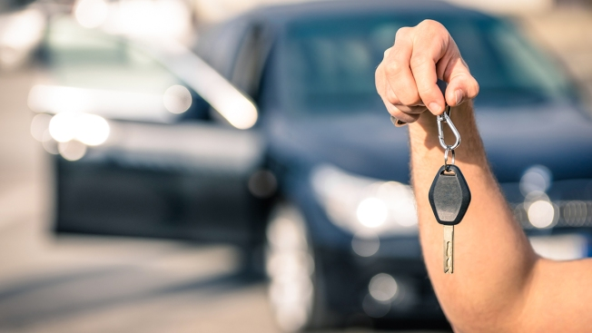 CNBC: cuáles son las claves para vender tu automóvil