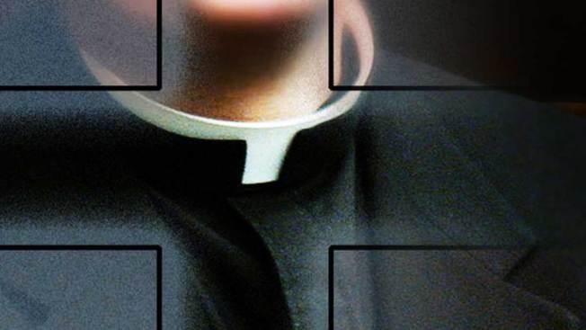 Cae seminarista sospechoso de pederastia