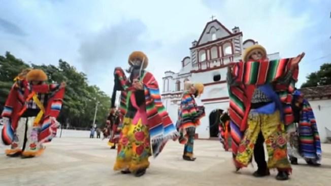 México: Papa Francisco dará un mensaje en lenguas indígenas