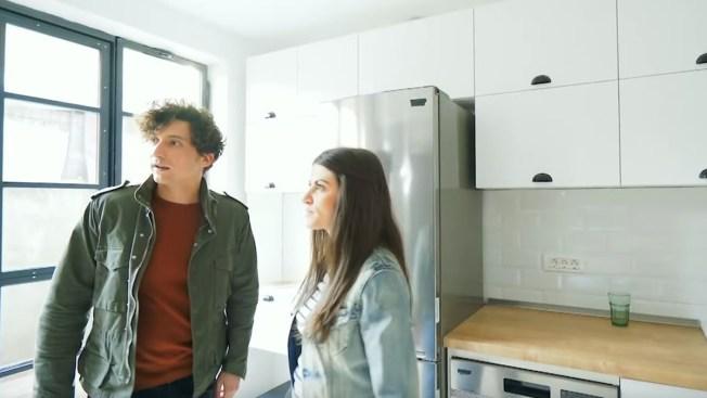 CNBC: consejos para quienes deseen comprar casa