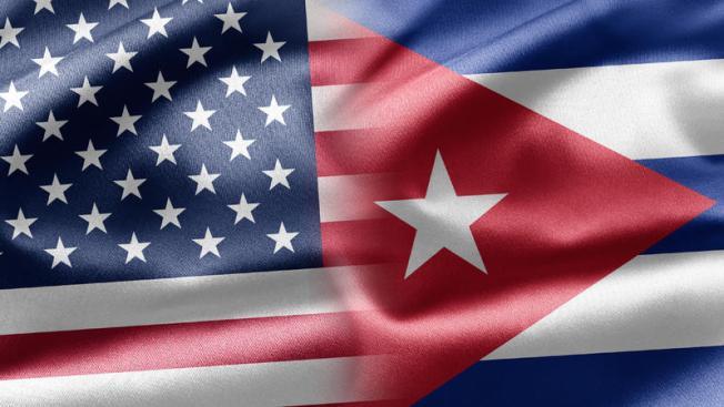 Cuba y EEUU reabrirán embajadas el 20 de julio